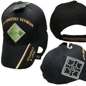 BILLABONG Cap INFANTRY CAP  black Gr S//M  NEU